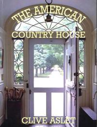 American Country House