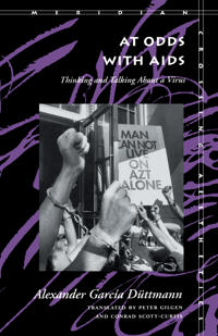 At Odds With AIDS