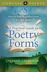 Compass Points - A Practical Guide to Poetry Forms