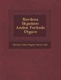 Nordens Skjaebne: Anden for Kede Utgave
