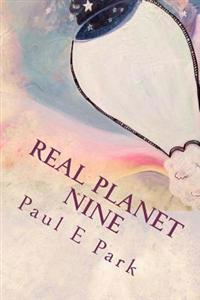 Real Planet Nine