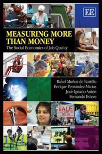 Measuring More Than Money