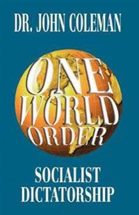 One World Order
