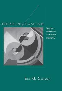Thinking Fascism