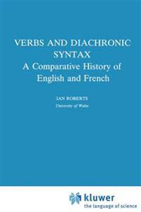 Verbs and Diachronic Syntax