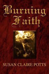 Burning Faith