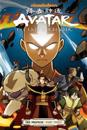 Avatar: The Last Airbender# The Promise Part 3