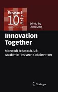 Innovation Together