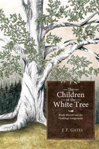 The Children of the White Tree
