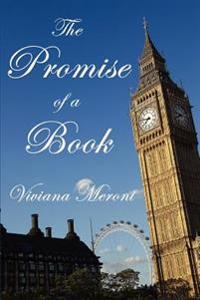 The Promise of a Book