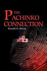 The Pachinko Connection