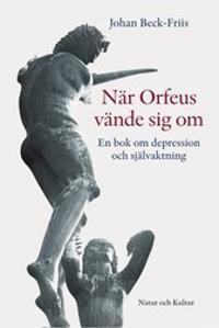 När Orfeus vände sig om : En bok om depression som förlorad självaktning