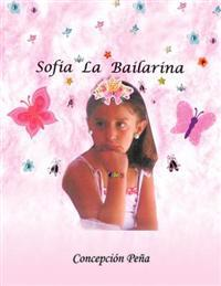Sofia La Bailarina