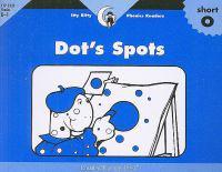 Dot's Spots
