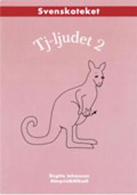 Svenskoteket, Tj-ljudet 2 10-pack