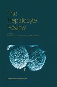 The Hepatocyte Review