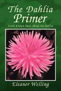 The Dahlia Primer
