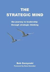 The Strategic Mind