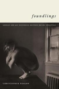 Foundlings