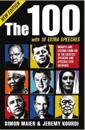 100 - insights and lessons from 100 of the greatest speakers and speeches e