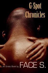 G-spot Chronicles