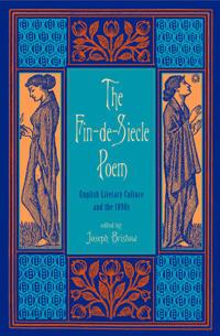 The Fin-de-Siecle Poem