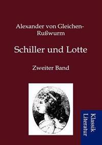 Schiller Und Lotte