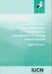 Cooperation in the European Mountains