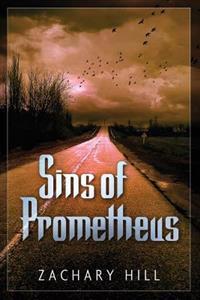 Sins of Prometheus
