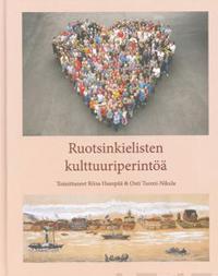 Ruotsinkielisten kulttuuriperintöä
