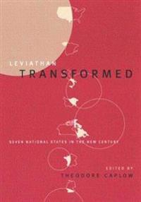 Leviathan Transformed