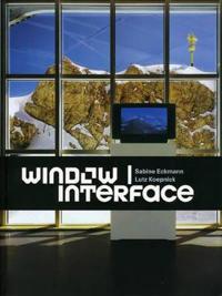 Window   Interface