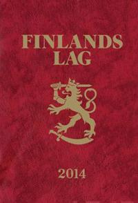 Finlands Lag 2014