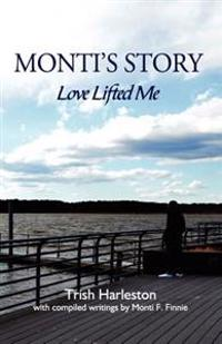 Monti's Story