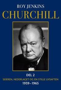 Churchill: del 2