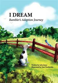 I Dream: Rambler's Adoption Journey