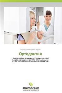 Ortodontiya