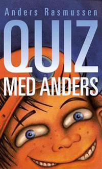 Quiz med Anders