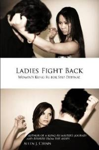 Ladies Fight Back