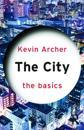 The City: The Basics