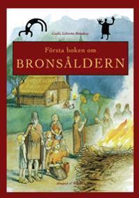 Första boken om Bronsåldern