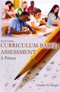 Curriculum-Based Assessment