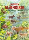 Nuorten eläinkirja