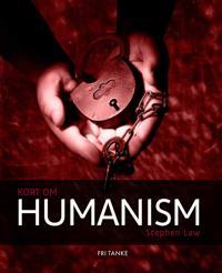 Kort om humanism