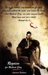 Requiem for Richard Cory