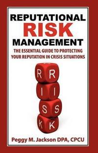 Reputational Risk Management