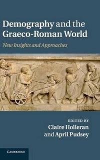 Demography and the Graeco-Roman World