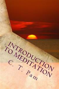Introduction to Meditation: To Enhance Your Weight Management Program