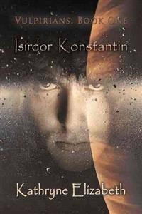 Isirdor Konstantin