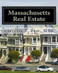 Massachusetts Real Estate: An Instructor Preparation Course